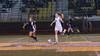 NBHS Girls Soccer - 0304