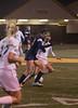 NBHS Girls Soccer - 0334