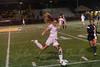 NBHS Girls Soccer - 0233
