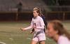 NBHS Girls Soccer - 0231