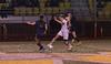 NBHS Girls Soccer - 0302
