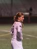 NBHS Girls Soccer - 0288