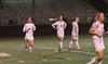 NBHS Girls Soccer - 0348
