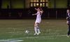 NBHS Girls Soccer - 0251