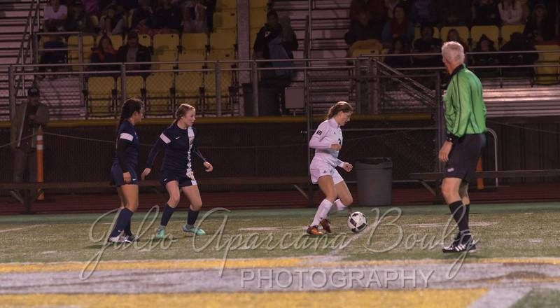 NBHS Girls Soccer - 0298