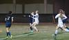 NBHS Girls Soccer - 0330