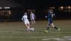 NBHS Girls Soccer - 0341
