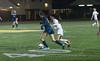 NBHS Girls Soccer - 0335