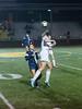 NBHS Girls Soccer - 0257