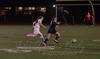 NBHS Girls Soccer - 0249