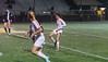 NBHS Girls Soccer - 0258