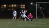 NBHS Girls Soccer - 0263