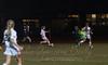 NBHS Girls Soccer - 0239