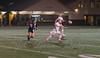 NBHS Girls Soccer - 0247