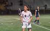 NBHS Girls Soccer - 0232