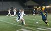 NBHS Girls Soccer - 0230