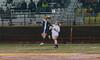 NBHS Girls Soccer - 0235