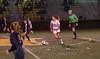NBHS Girls Soccer - 0272