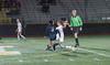NBHS Girls Soccer - 0270
