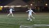 NBHS Girls Soccer - 0256