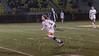 NBHS Girls Soccer - 0340