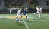 NBHS Girls Soccer - 0229
