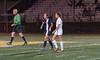 NBHS Girls Soccer - 0243