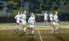 NBHS Girls Soccer - 0346