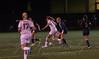 NBHS Girls Soccer - 0252