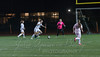 NBHS Girls Soccer - 0262