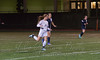 NBHS Girls Soccer - 0301