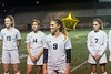 NBHS Girls Soccer - 0011