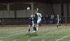 NBHS Girls Soccer - 0331