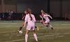 NBHS Girls Soccer - 0290