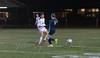 NBHS Girls Soccer - 0342