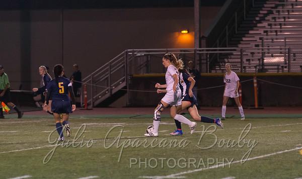 NBHS Girls Soccer - 0260