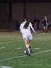 NBHS Girls Soccer - 0254
