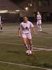 NBHS Girls Soccer - 0276