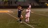 NBHS Girls Soccer - 0286