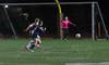 NBHS Girls Soccer - 0266