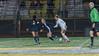 NBHS Girls Soccer - 0299