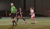 NBHS Girls Soccer - 0320