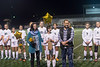 NBHS Girls Soccer - 0007