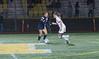 NBHS Girls Soccer - 0278