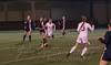 NBHS Girls Soccer - 0291