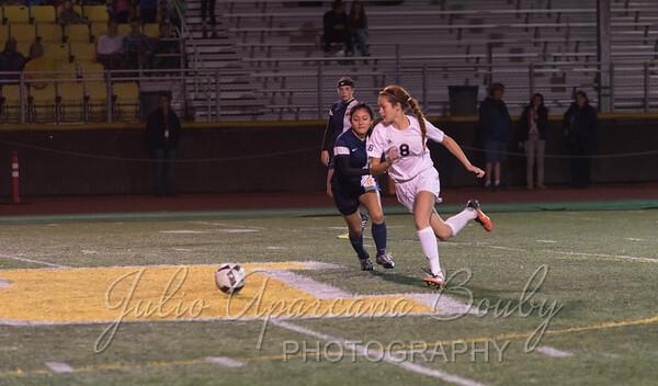 NBHS Girls Soccer - 0245