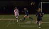 NBHS Girls Soccer - 0283