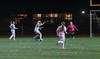 NBHS Girls Soccer - 0261