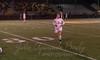 NBHS Girls Soccer - 0328