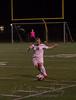 NBHS Girls Soccer - 0318